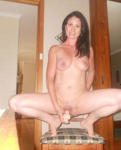moglie-amatoriale-cuckold 23