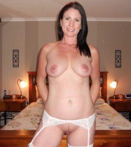 moglie-amatoriale-cuckold 3