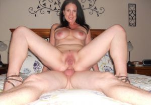 moglie-amatoriale-cuckold 4