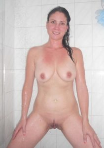 moglie-amatoriale-cuckold 5