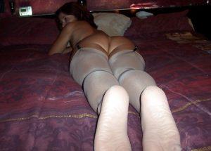 moglie-esibizionista-lingerie 18