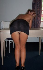 moglie-esibizionista-lingerie 21