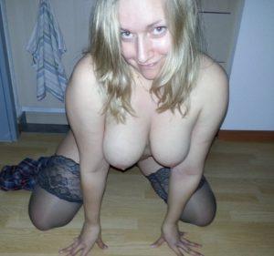 moglie-selfie-troia 7