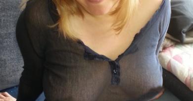 moglie-selfie-troiacov