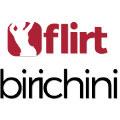 flirt-birichini